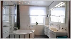 Kosten Neues Badezimmer : kosten fr neues badezimmer badezimmer house und dekor ~ Lizthompson.info Haus und Dekorationen