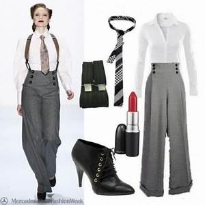20er Jahre Outfit Damen : mode 20er jahre frauen ~ Frokenaadalensverden.com Haus und Dekorationen