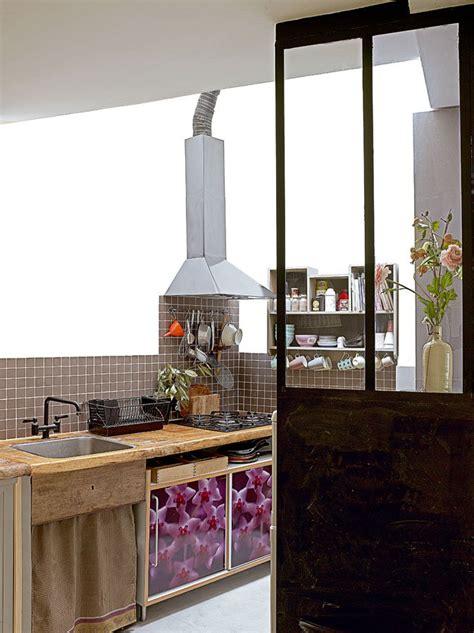 comment agencer sa cuisine rangement cuisine comment organiser ses placards