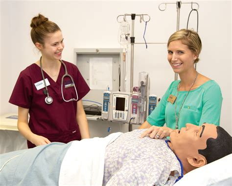 New Prenursing Programs Offered. Colleges For Software Engineering. Ge Profile Refrigerator Repair. California Music Production Schools. Medisoft Chiropractic Software. Pressure Washing Pricing Guide. Bachelor Of Science In Finance. Online Electronic Engineering Degree. Payday Loans In Phoenix Arizona