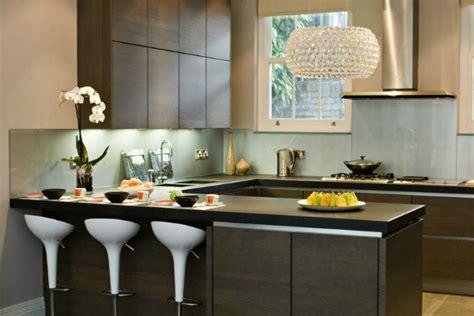 zen kitchen design small zen kitchen design and photos 1239