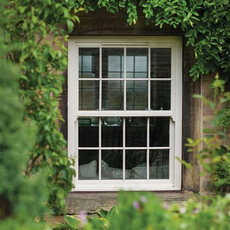 double glazing sutton windows doors london alaskan windows