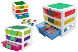 siege allaitement idées de rangement pour les jouets page 4 consommation