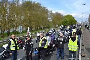Controle Technique Cosne Sur Loire : manif ffmc 49 700 motards dans le maine et loire ~ Medecine-chirurgie-esthetiques.com Avis de Voitures