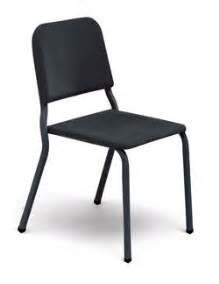 Wenger Chair student chair