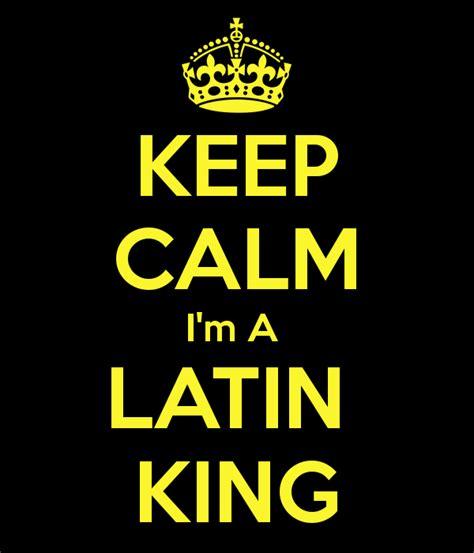 latin king wallpaper gallery