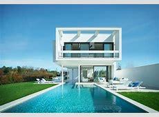 Villas et maisons de luxe à vendre en Espagne PGA