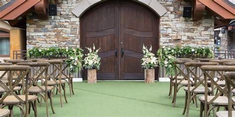 madeline hotel telluride weddings  prices  wedding