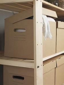 Schrank Für Keller : trocken und sauber im keller lagern tipps tricks ~ Yasmunasinghe.com Haus und Dekorationen