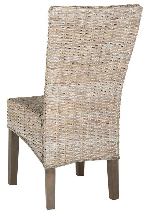 furniture arholma sofa with footstool outdoor ikea white