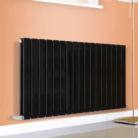Modern Bathroom Radiators by Flat Panel Column Designer Modern Bathroom Radiators