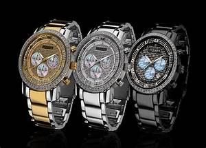 Vente Privée Montre Homme : vente priv e de montres akribos ~ Melissatoandfro.com Idées de Décoration