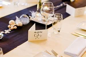 Ausgefallene Hochzeitsdeko Ideen : tischkarten zur hochzeit ideen tipps beispiele ~ Sanjose-hotels-ca.com Haus und Dekorationen