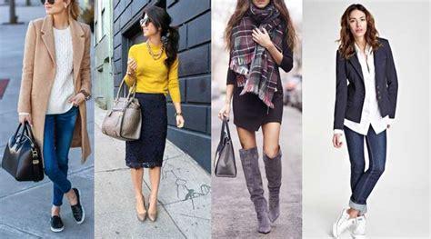 Стиль кэжуал (casual) в одежде виды стиля кэжуал