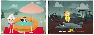 Spiele Für Kinder Ab 2 : lotta spiele f r jedes wetter neue kinder app zum thema wetter ~ Frokenaadalensverden.com Haus und Dekorationen
