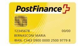 Postfinance E Finance : zahlung faq ~ Watch28wear.com Haus und Dekorationen