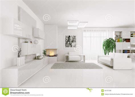 27 Modern Living Room White, 60 Stunning Modern Living