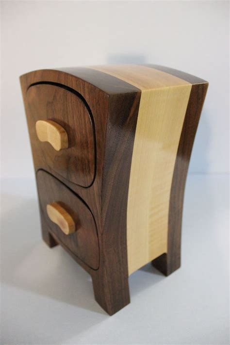 bandsaw box templates bandsaw box woodworking projects plans