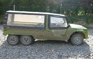 Citroën Mehari : 1000 images about citroen mehari on pinterest model car belle and bretagne ~ Gottalentnigeria.com Avis de Voitures