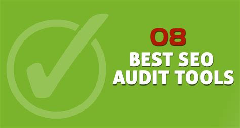 Best Seo Websites - 08 best seo audit tools to review your website linksearching