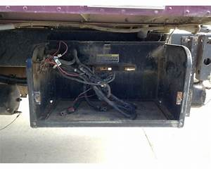 Diagram  1980 Kenworth Battery Wiring Diagram Full