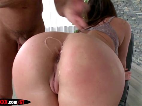 Perfect Ass Is So Wet That Need A Big Cock In Anal Sex Free Porn Videos Youporn