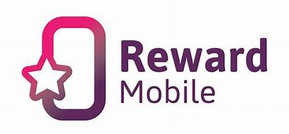 Mobile Discounts Offers Phone Nhs Staff Local