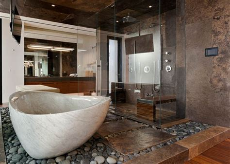 salle de bain galets 25 beautiful master bedroom ensuite design ideas design swan