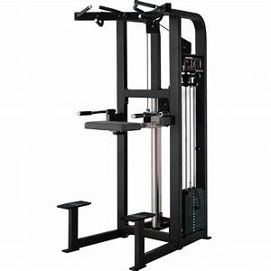 Life Fitness Hammer Strength Smith Machine Bar Weight ...