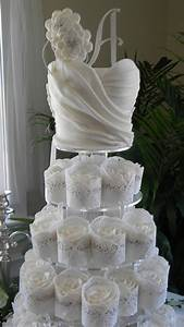 evolution of wedding cakes eventfinesse With wedding bridal shower