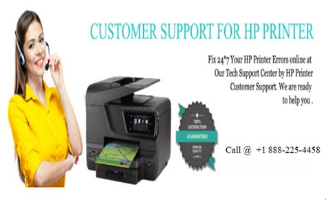 Download the latest drivers, firmware, and software for your hp color laserjet cp3525n printer.this is hp's official website that will help automatically detect and download the correct drivers free of cost for your hp computing and printing products for windows and mac operating system. Hp Cp3525N Driver : Cs Compatible Toner Cartridge Replacement For Hp Cp3525dn Ce250a Black Hp ...