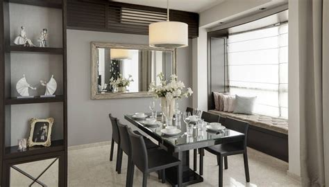 clever  chic bay window design ideas  maximise