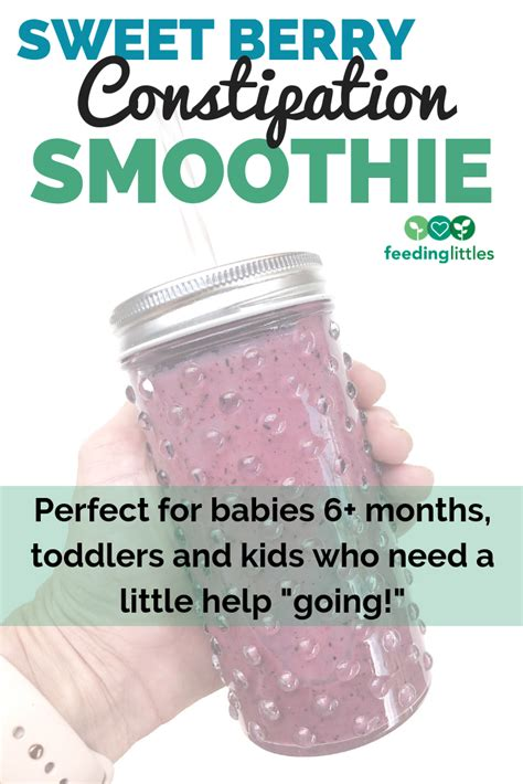 I've found that the more expensive and higher quality blender i have, the more success i have with what i am making…especially smoothies. Healthy High Fiber Smoothie Recipes For Constipation - Top 3 Juices To Relieve Constipation Why ...