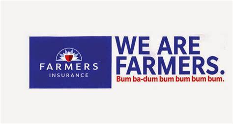 John Wallace Agency, Farmers Insurance