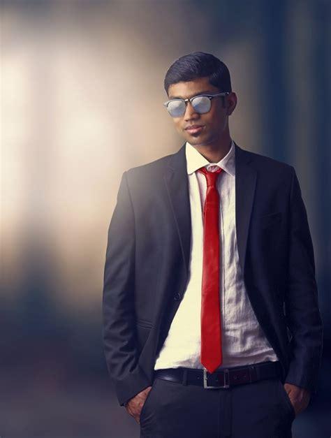 blauer anzug welche krawatte blauer anzug welche krawatte wie farbe kombinieren classwatch