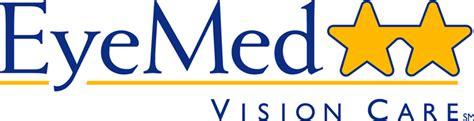 eyemed provider phone number related keywords suggestions for eyemed logo