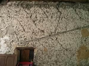 Enduire Un Mur Abimé : enduire un mur en exterieur 28 images les enduits de ~ Dailycaller-alerts.com Idées de Décoration