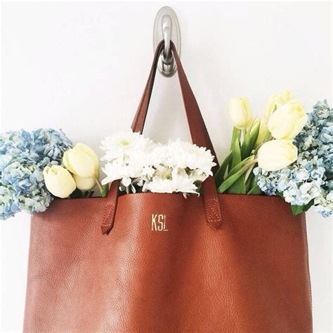 madewell transport tote ideas  pinterest
