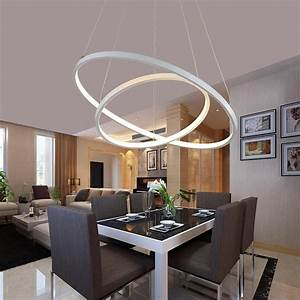 eye catching pendant lights for your dining room page 3 of 3 With contemporary pendant lighting for dining room