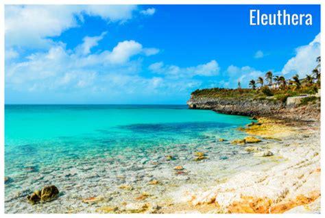 eleuthera  bahamas march weather forecast