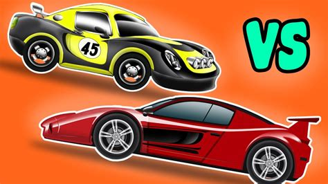 Kinds Of Race Cars by Sports Car Race Car Race For Car Racing