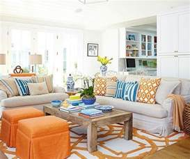 trendy living room color schemes 2017 2018 decorationy