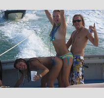 Captain Karina Naked Inside The Boat Mobile Homemade Porn Sharing