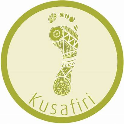 Kusafiri Wagggs Centre Centres Africa Guides Guiding