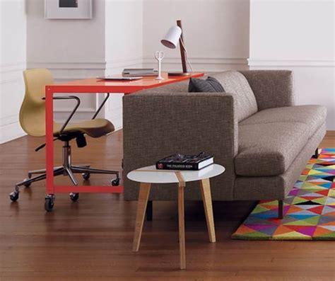 living room furniture diy three multi functional diy living room furniture design
