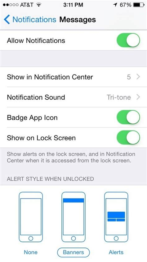 how to turn messages on iphone how to hide text messages on the iphone turn preview
