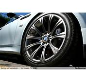 E60 BMW M5 Wheel  BenLevycom
