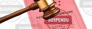 Déclaration De Perte Du Permis De Conduire : actualit s le bar me des suspensions de permis de conduire forum conduite ~ Medecine-chirurgie-esthetiques.com Avis de Voitures