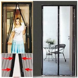Rideau Fenetre Aluminium : rideau porte fenetre ~ Premium-room.com Idées de Décoration