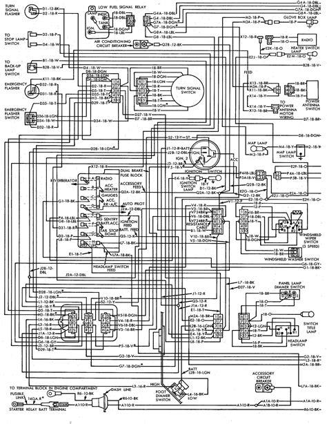 1967 imperial wiring diagrams 1967 imperial wiring diagrams